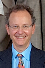 Jeffrey (Jerry) G. Jarvik, MD, MPH