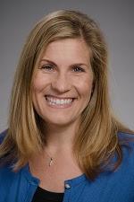 Danielle C. Lavallee, PharmD, PhD